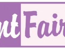 Print Fair 2014
