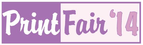 PPCPL Announces Print Fair 2014