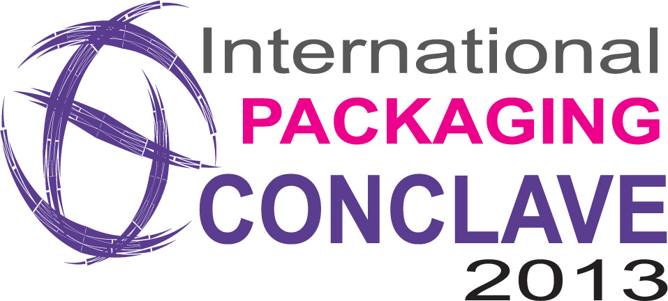 International Packaging Conclave 2013 Focuses on Sustainable and Innovative Packaging Design