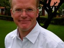 Nick Talbot