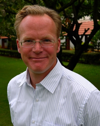 Nick Talbot, Tata Elxsi To Speak at International Packaging Conclave 2013