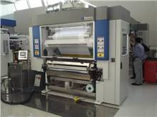 PackMates Packaging Invests In Soma's Lamiflex E