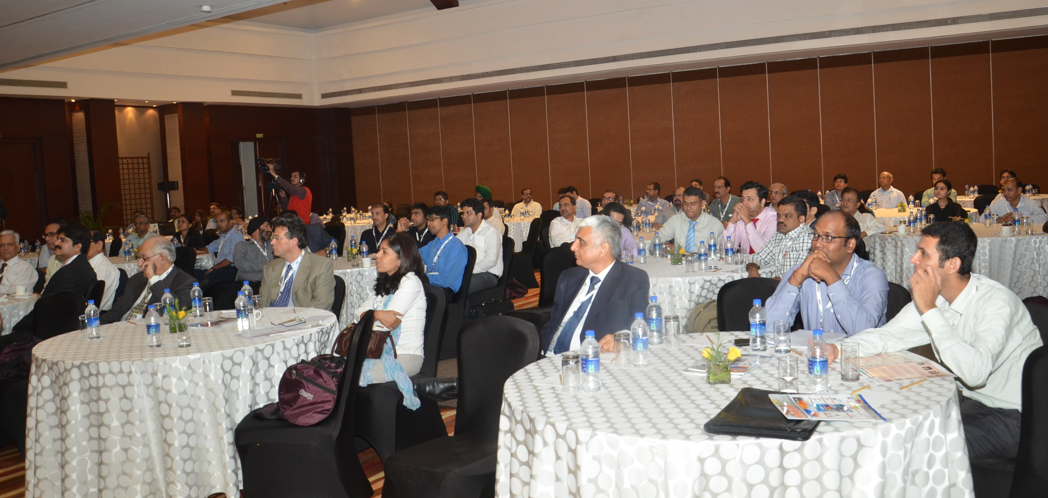 International Packaging Conclave 2013 Concludes Successfully