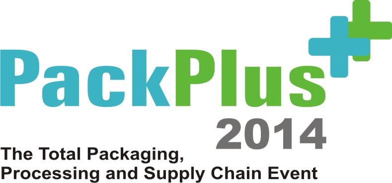 PackPlus 2014
