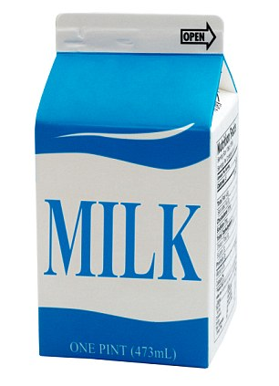 Packaged Milk To Outsell Loose Milk In Developing Countries In 2014