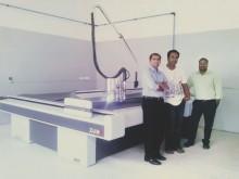 Zund India