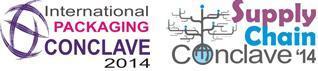 Conclave logos