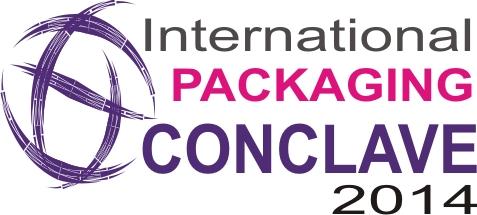 International Packaging & SupplyChain Conclave @ Pragati Maidan
