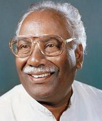Tribute to Hanumantha Rao, Founder of Pragati Offset