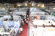 PackPlus South 2015 & SupplyPlus South 2015 opens in BIEC – Bengaluru