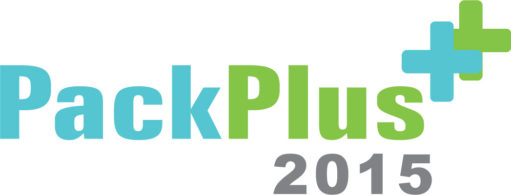 PackPlus Set to Grow Again in 2015!