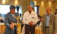 BMPA Carton Forum Launched