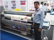 Monotech eyeing at Make in India with Pixeljet and Jetsci