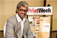Pamex returns to Mumbai, with no compromises – The Noel D'Cunha Sunday Column