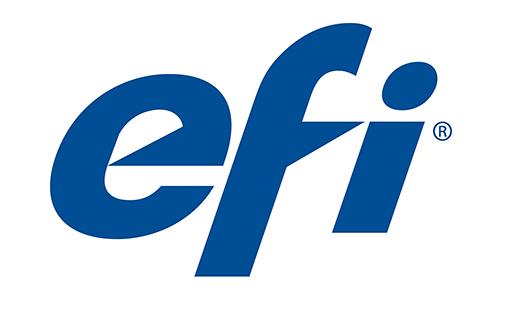 EFI Logo_CMYK