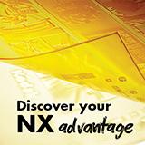 FLEXCEL ONE Blog_NX advantage