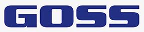 Goss-Logo