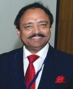 Kamal Chopra