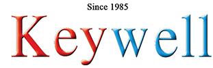 Keywell-Logo