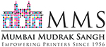 One-day international conference by Mumbai Mudrak Sangh