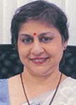 Medha S. Virkar