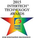09_intertech