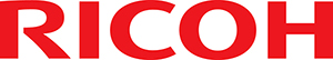 Ricoh to showcase the entire range of its products @PAMEX