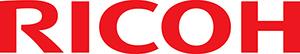 Ricoh Logo 300dpi