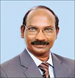 Dr. Sivan