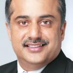 Tushar V. Dhote