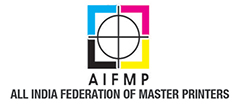 AIFMP to aid delegates who visited All in Print China