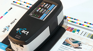 exact-scan-640x350