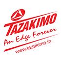 tazakimo logo