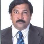 Shyamal Chandra Basu