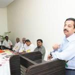 Thiruvanamalai-1 (1)