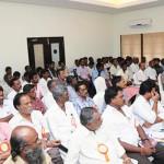 Thiruvanamalai-1 (5)