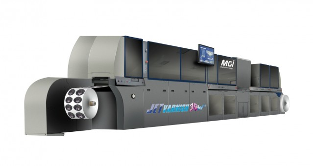 MGI-JetVarnish-3DW-copy-e1453761103390
