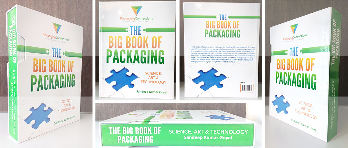 Packaging Connections BIG STEP to be launched in PackPlus 2016