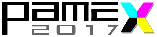 Pamex17