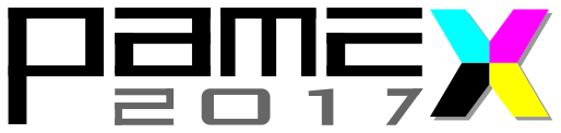 Pamex 2017 edition set to grow atleast 50 percent BIGGER!!