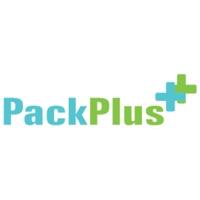 packplus_logo_neu_6199