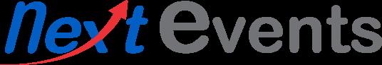Next Event Logo