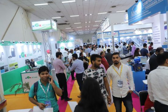 Automation Industry Association To Host Packaging Forum At PackPlus Delhi